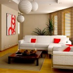 3 Ways to Make More Space in Your Home